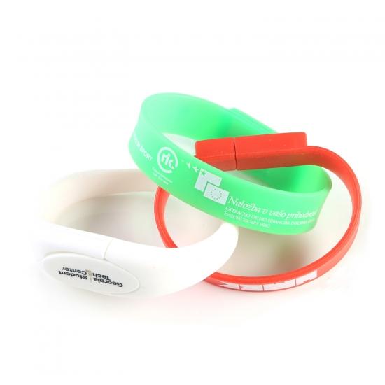 USB zapestnice