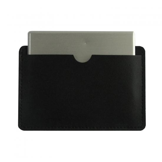 Usnjen ovitek za USB kartice