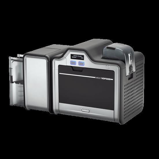 Kartični tiskalnik FargoHDP 5600