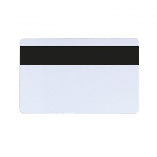 Kartica z magnetno stezo