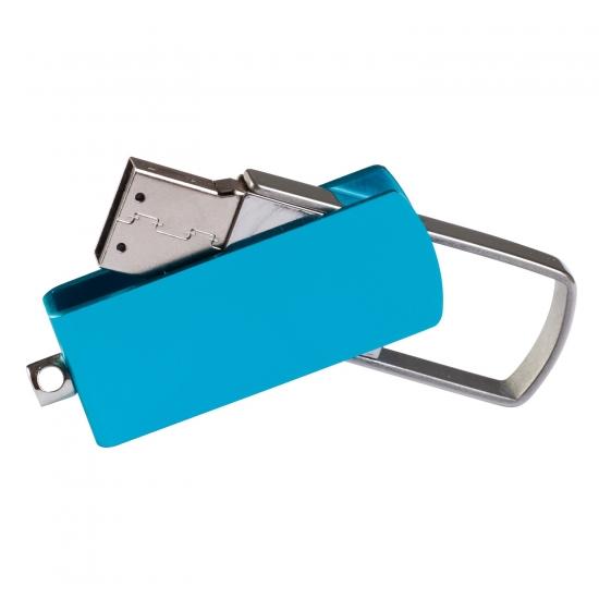 Standardni USB ključek