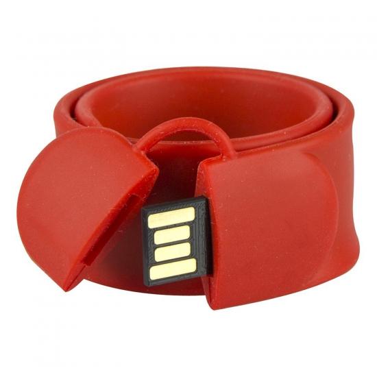 USB zapestnica